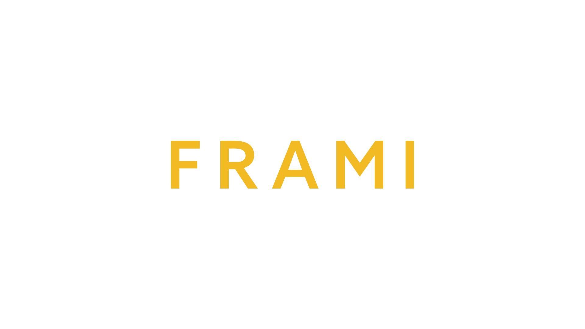 Yhteystiedot Frami